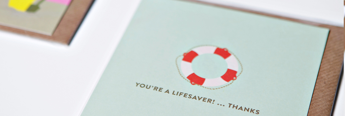 Special and occasion cards printing