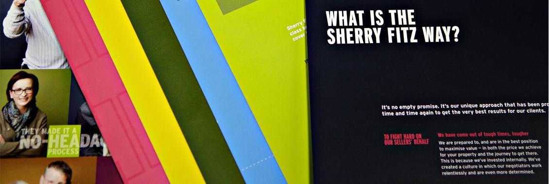 print portfoio for sherry fitzgerald
