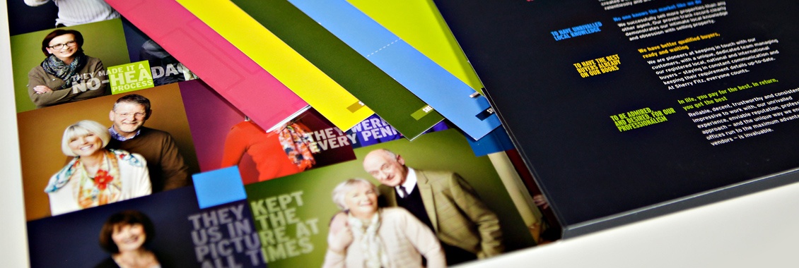 print services for sherry fitzgerald