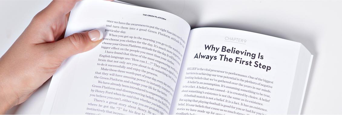 book printing and binding service