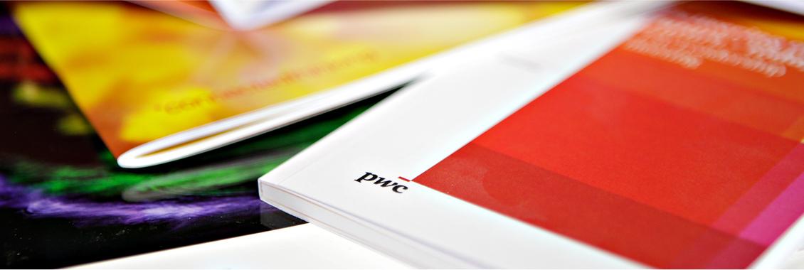 business brochures ireland