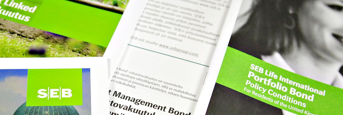 seb print publications