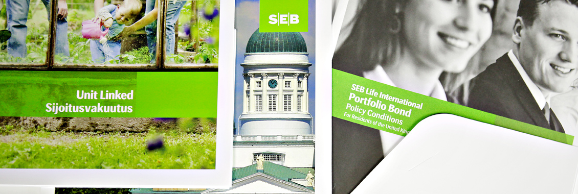 print services for seb