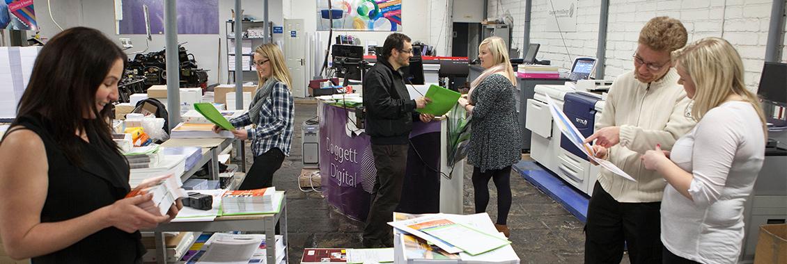 printing companies in dublin 12