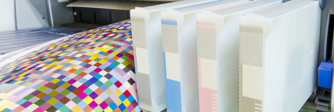 common mistakes in large format printing