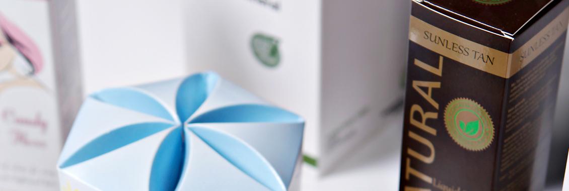 Packaging Design Tips